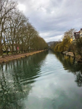 Tubingen Germany